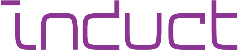 logo_induct.jpg