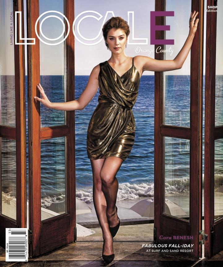 OC October Cover.jpg
