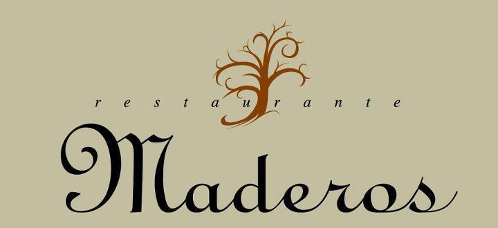 Restaurante Maderos.   Dirección:San Ramón de Tres Rios,Del Cristo de Sabanilla,6 Km Este. Tel:  2278-6262