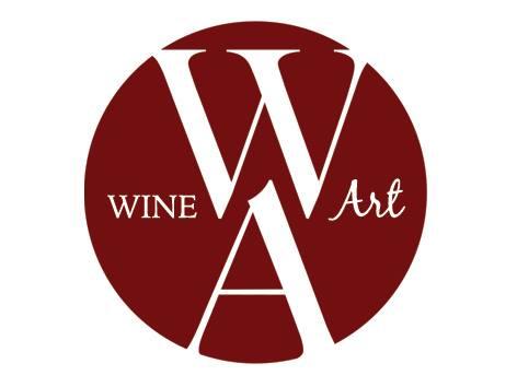 Wine Art. Dirección:Barrio Dent, San Pedro. 200 oeste y 25 sur de Taco bell contiguo al AM PM local N.5. Tel:  4031-5066