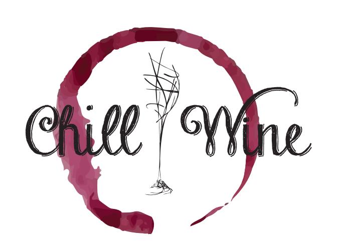 Chill &Wine.Dirección: Zapote de la Fundación Omar Dengo 75 este y 75 sur. Tel:  8332-3270