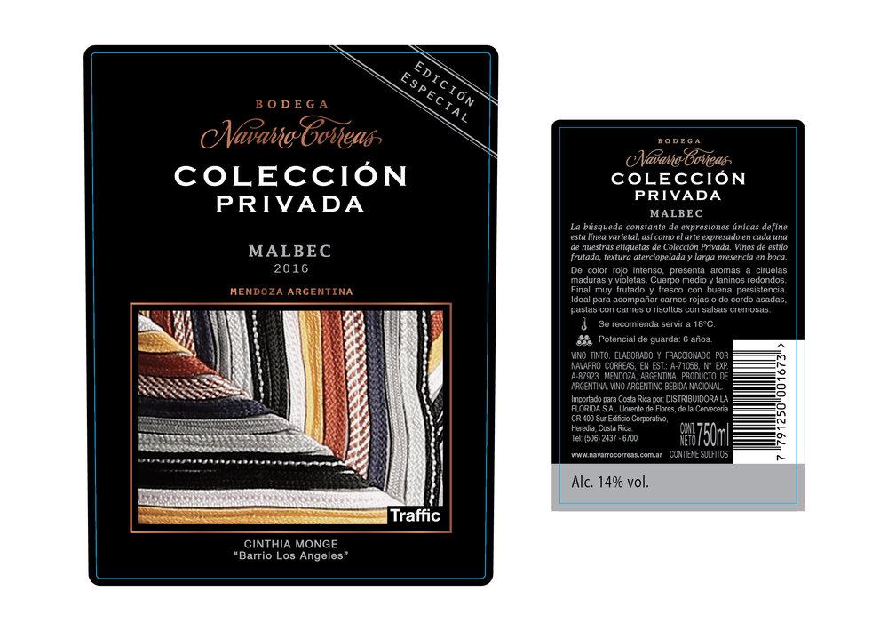 Coleccion Privada_Edicio¦ün especial-01.jpg