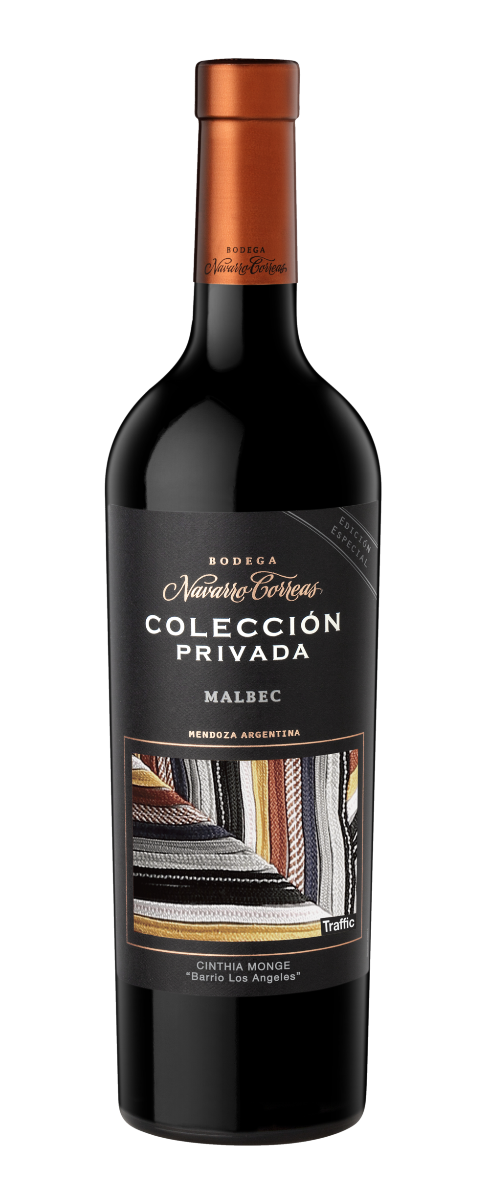 COLECCION PRIVADA EDICION ESPECIAL_Malbec_2.png