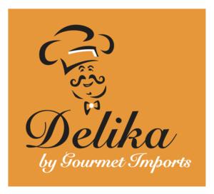 Delika+.png