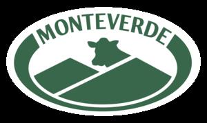 Monteverde+-+Sigma+.png