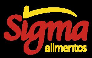Logo+Sigma.png
