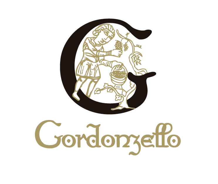 Gordonzello.png
