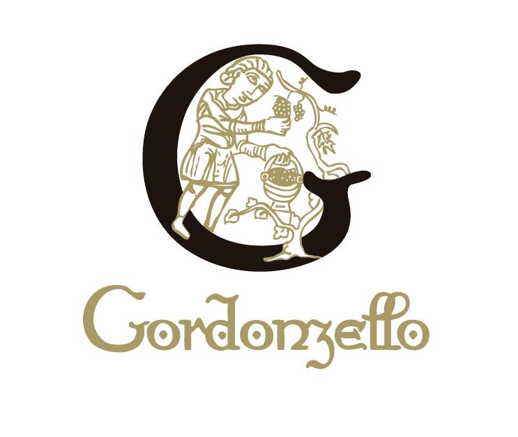 Gordonzello.png
