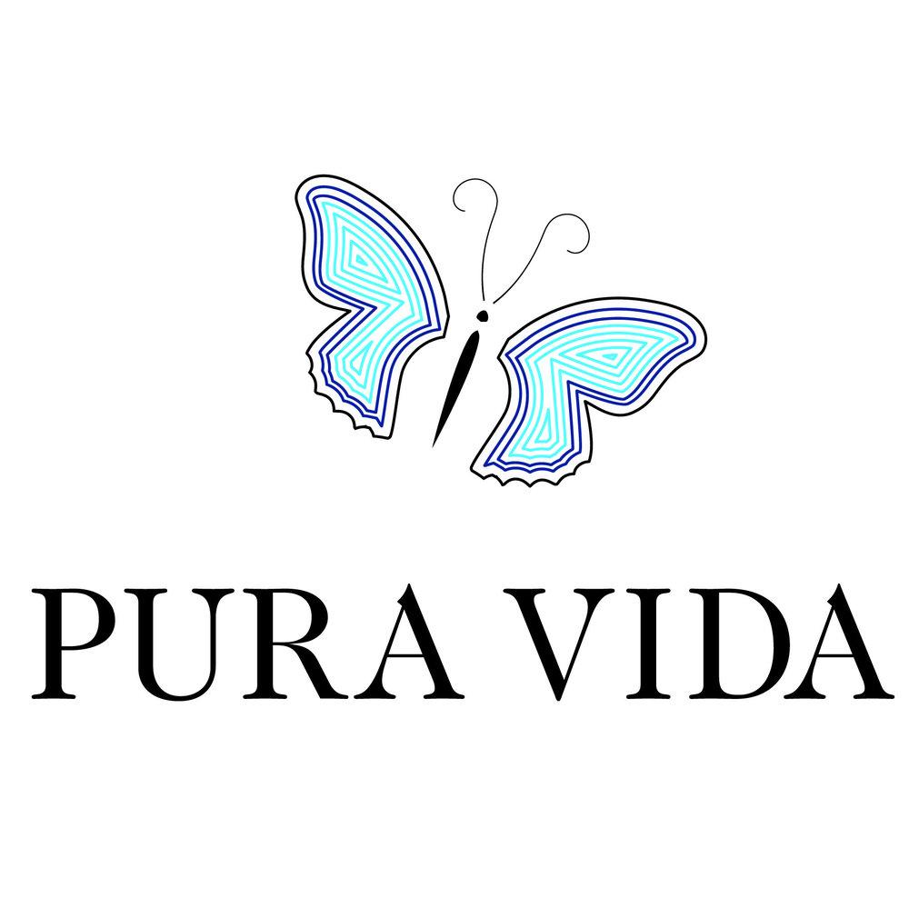 LOGO VINO PURA VIDA web-02.jpg