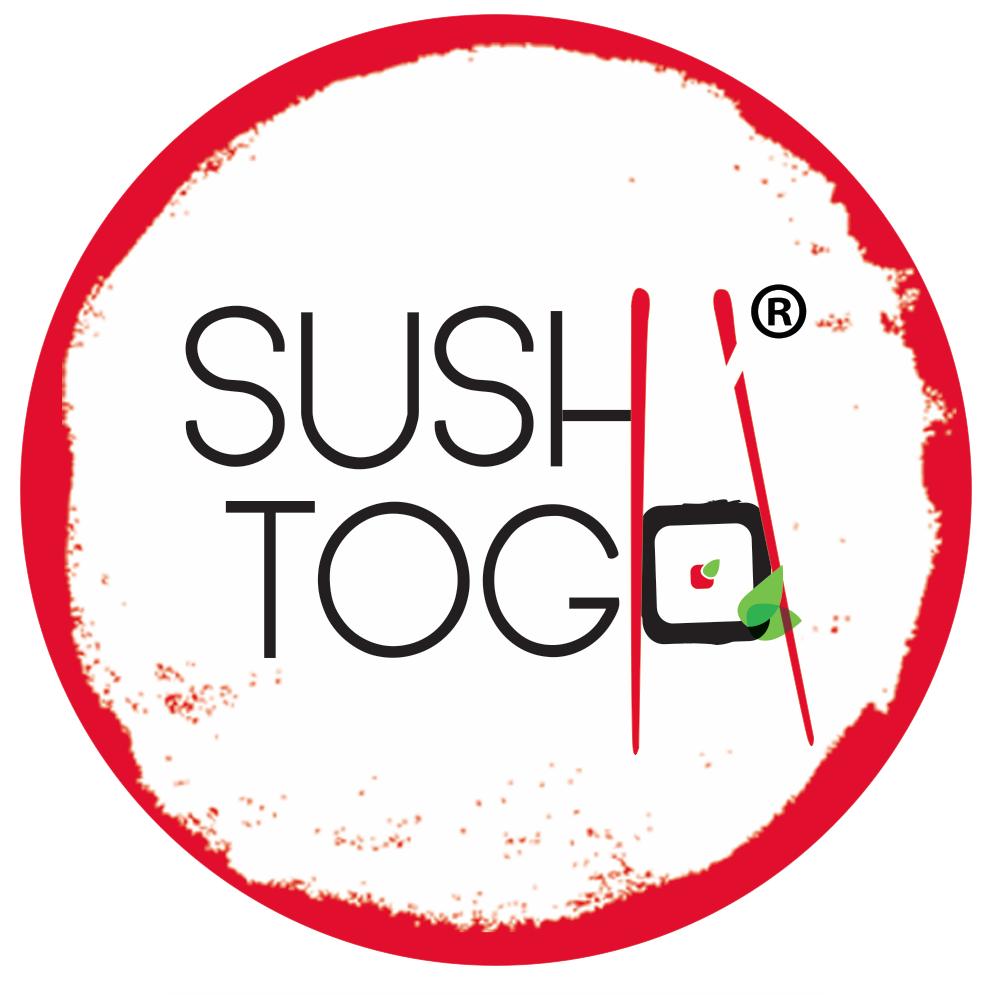 Sushi .png