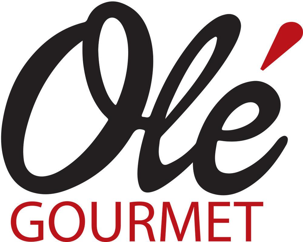 Ole Gourmet.jpg