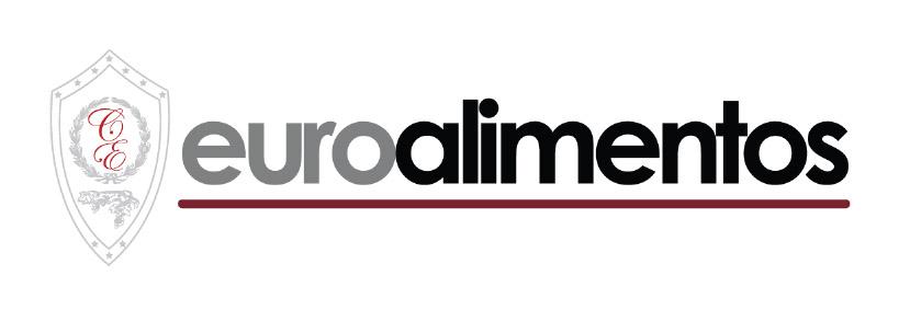 Logo Euroalimentos.jpg
