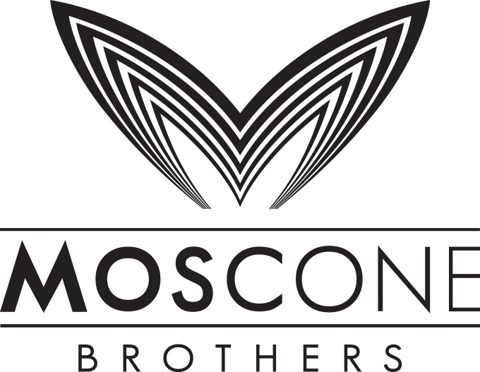 8.moscone brothers.jpg