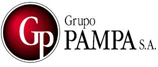 Grupo Pampa.jpg