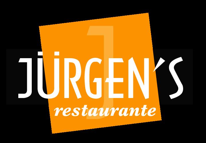 Jurgens.png