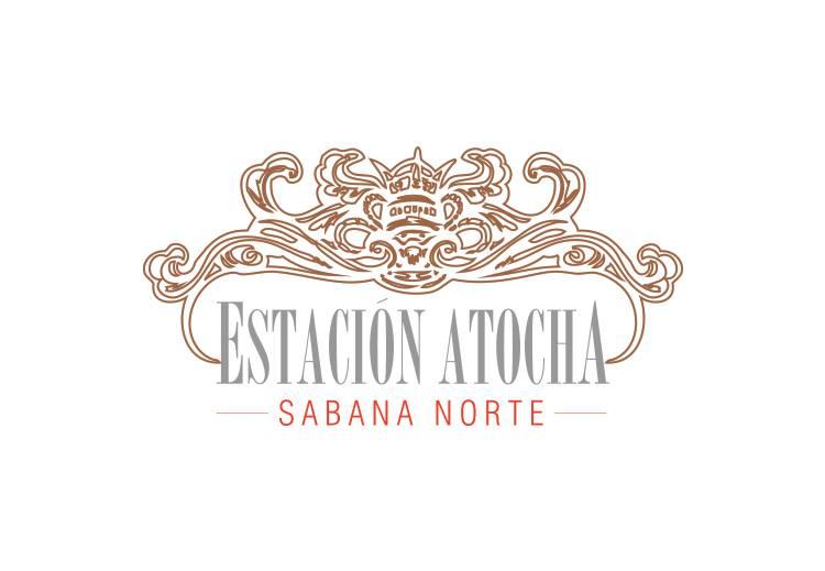 Logo Atocha.jpg