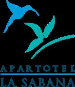 logo_cuadrado_grande.png