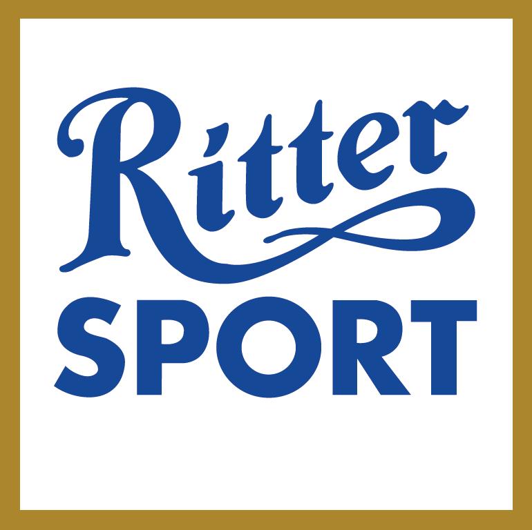 logo RITTER SPORT (1).png