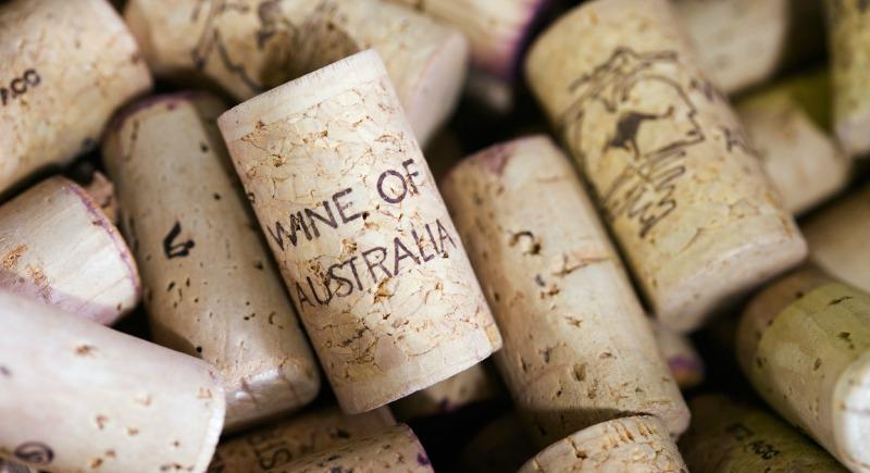 wine-of-australia.jpg