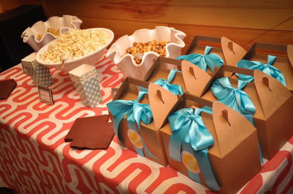 Setty sweets.jpg