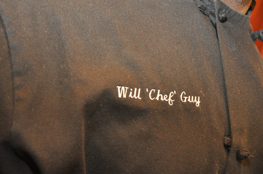 Will chef Guy.jpg
