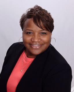 Christine Norman