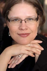 VIRGINIA NAVA-HIEGER