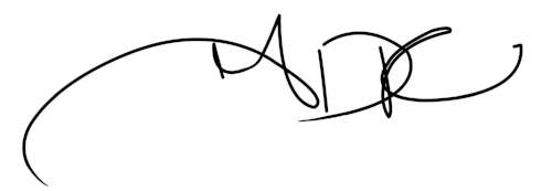 New_Signature.png