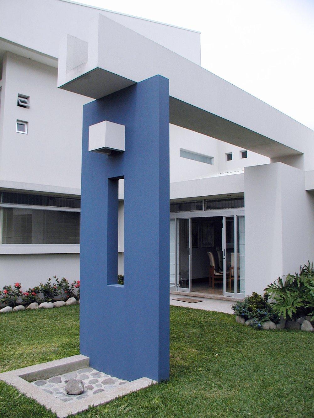 Casas MQ