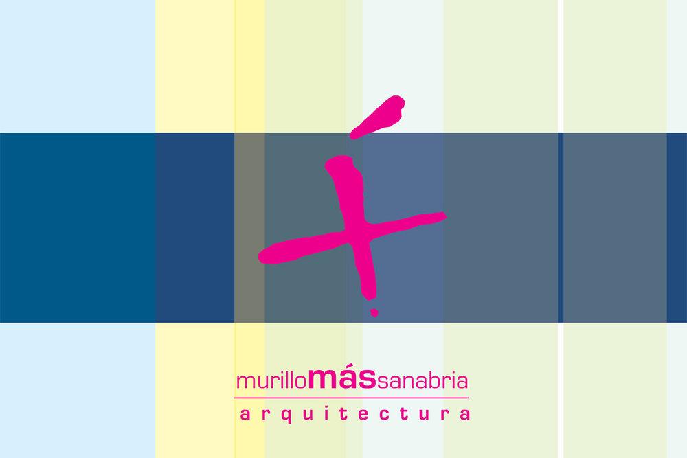Portada M+S Squarespace.jpg