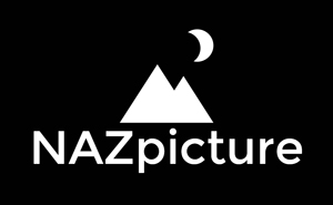 NAZpicture | Adventure Photography