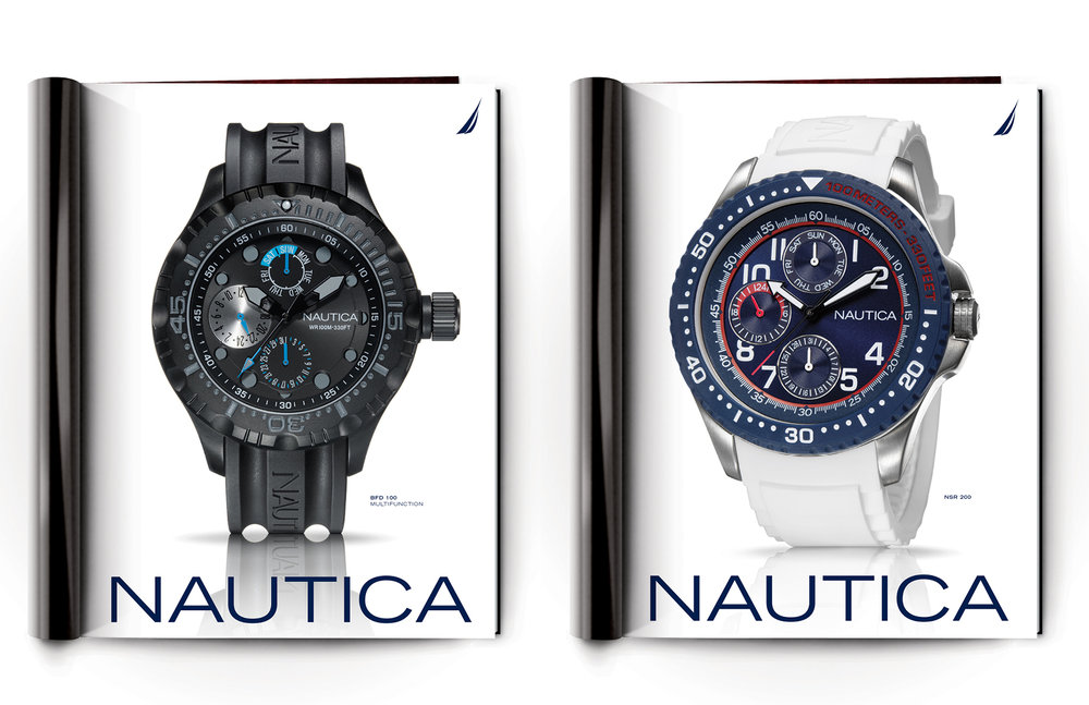kaytona_kristin aytona_nautica_timex_watches_accessories 8.jpg