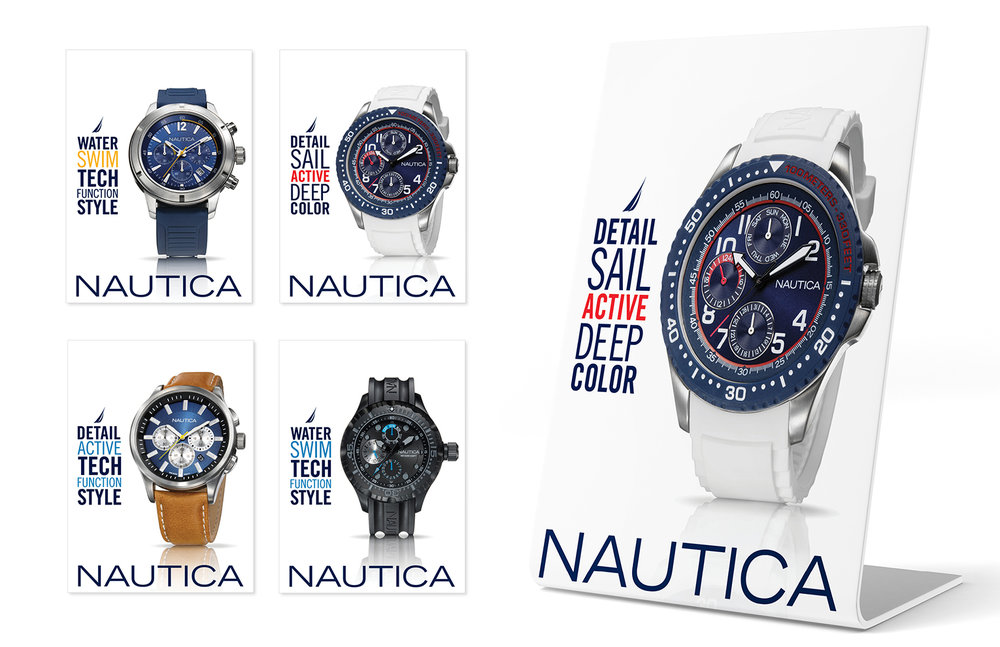 kaytona_kristin aytona_nautica_timex_watches_accessories 10.jpg