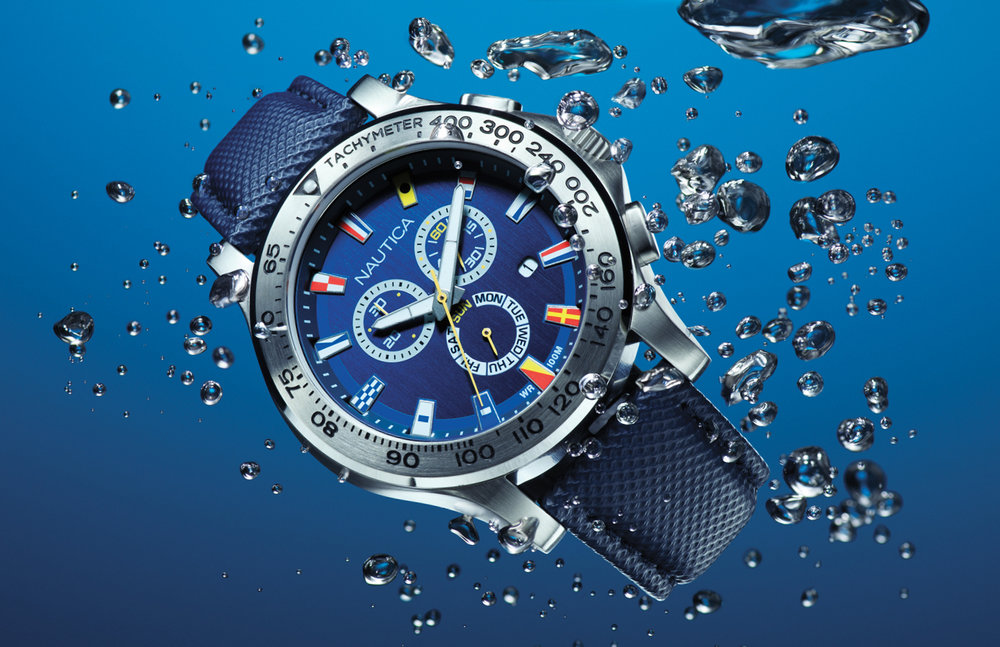kaytona_kristin aytona_nautica_timex_watches_accessories 13.jpg