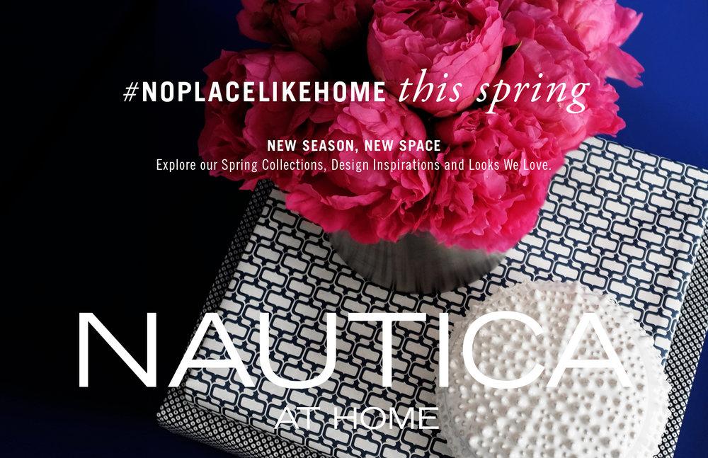 kaytona_kristin aytona_nautica spring 15 home_lifestyle 1.jpg