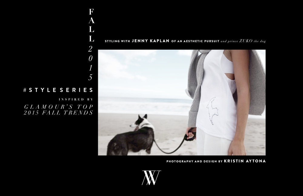 © kaytona_kristin aytona_whowagwear_modern dog magazine_jenny kaplan_et al 1.jpg