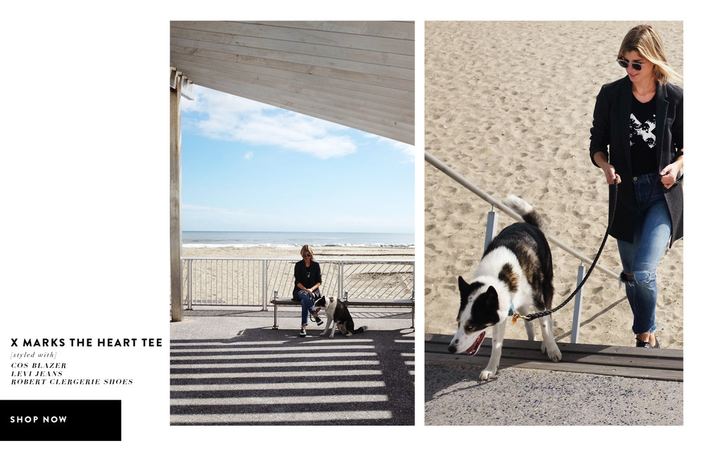 © kaytona_kristin aytona_whowagwear_modern dog magazine_jenny kaplan_et al 3.jpg