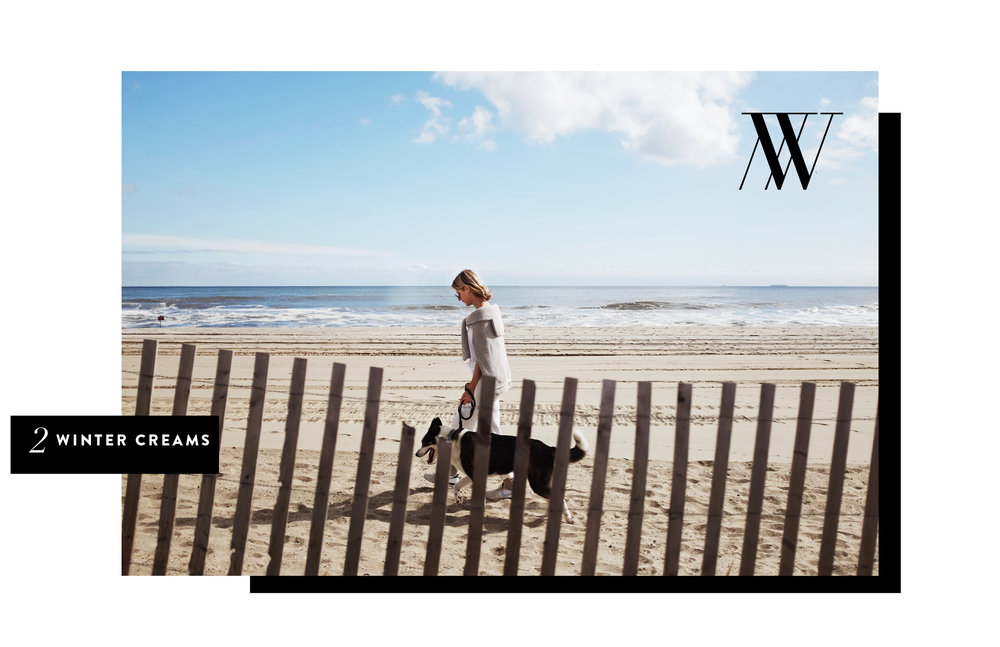 © kaytona_kristin aytona_whowagwear_modern dog magazine_jenny kaplan_et al 4.jpg