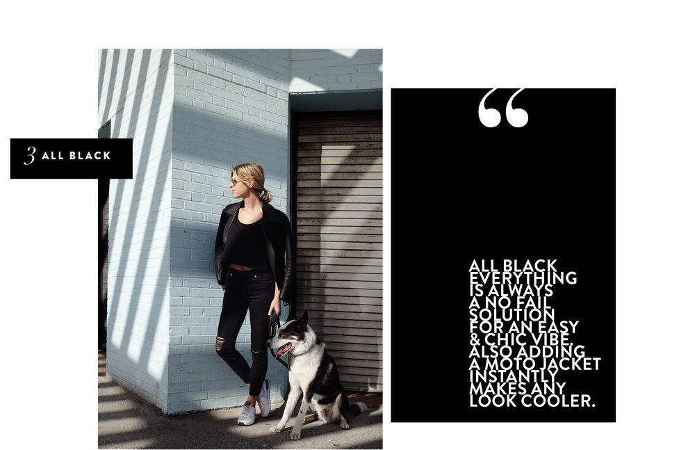 © kaytona_kristin aytona_whowagwear_modern dog magazine_jenny kaplan_et al 6.jpg