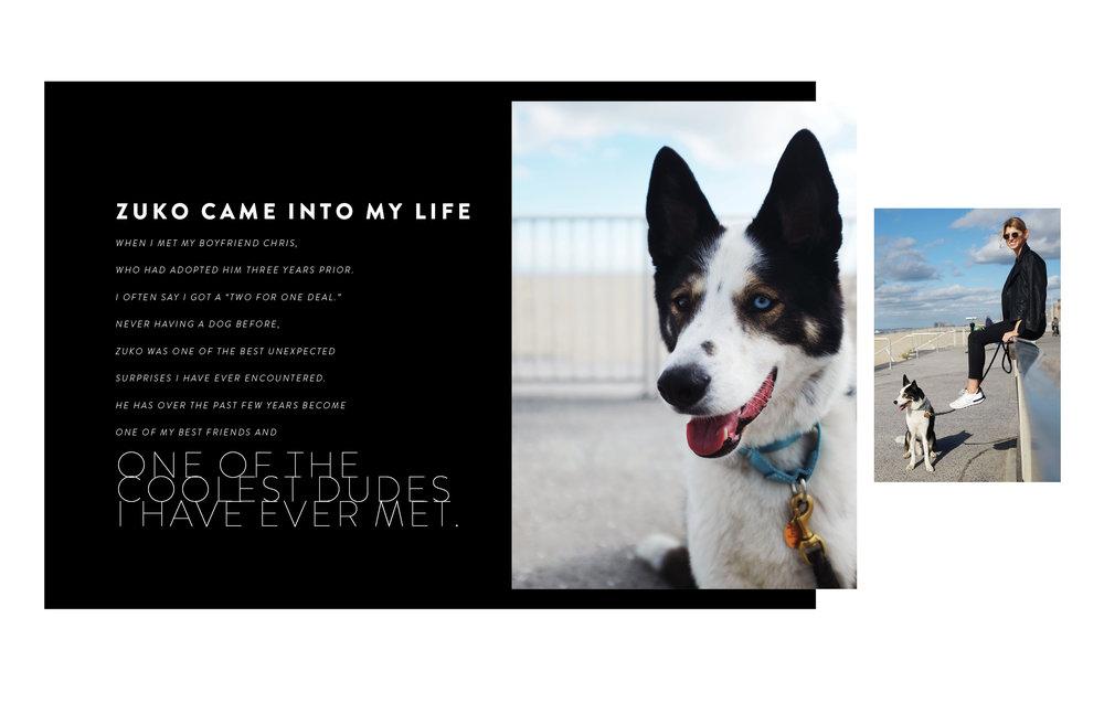 © kaytona_kristin aytona_whowagwear_modern dog magazine_jenny kaplan_et al 8.jpg