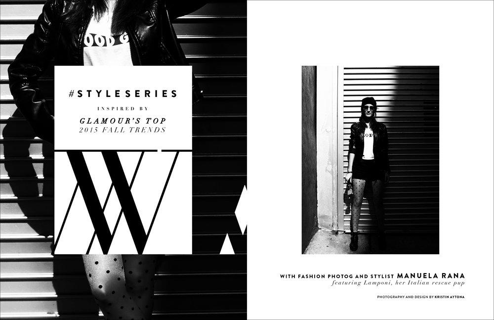 © kaytona_kristin aytona_whowagwear_modern dog magazine_manuela rana_et al 1.jpg