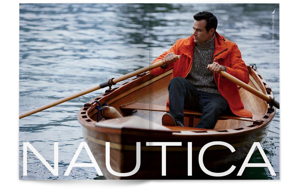 kaytona_kristin aytona_nautica fall 2011_mens_womens_apparel 2.jpg
