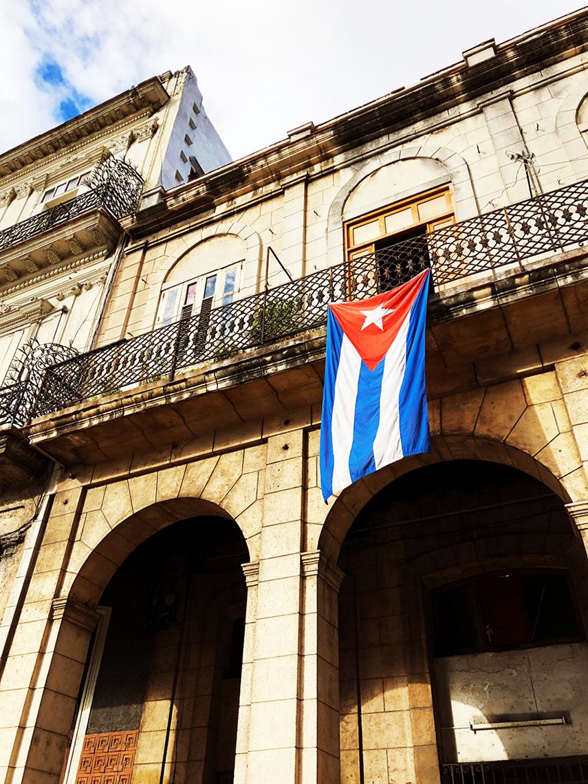 © Kristin Aytona_KAYTONA_Cuba_Habana_2.jpg