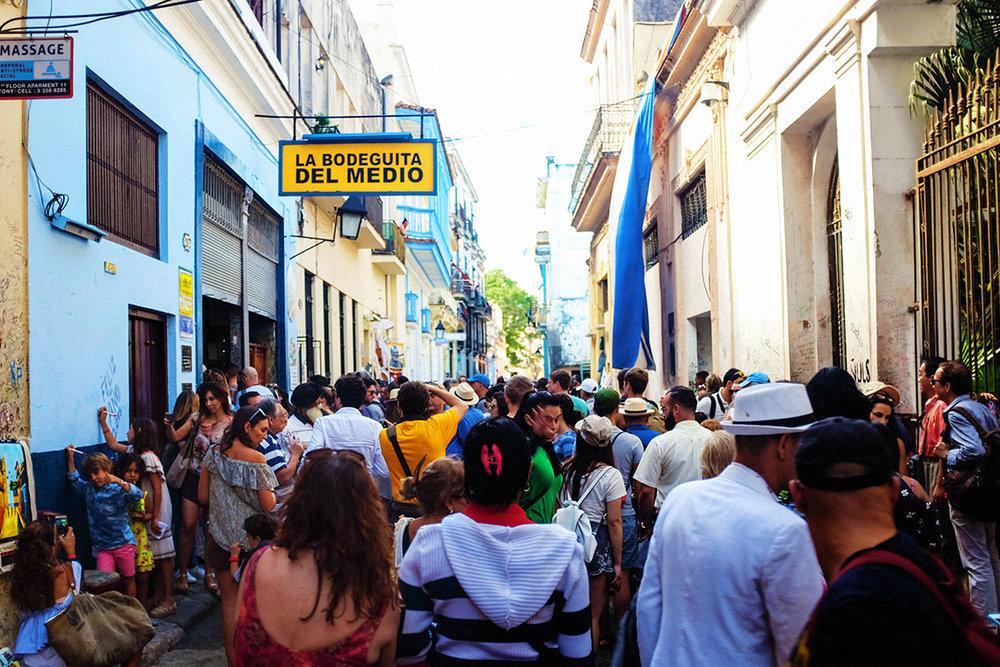 © Kristin Aytona_KAYTONA_Cuba_Habana_4.jpg