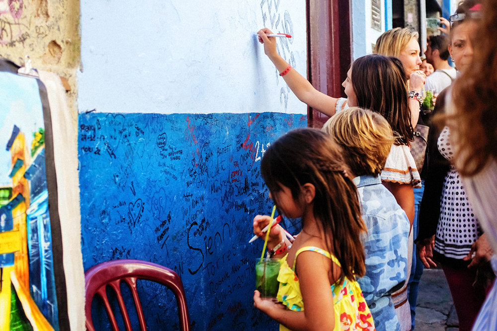 © Kristin Aytona_KAYTONA_Cuba_Habana_5.jpg