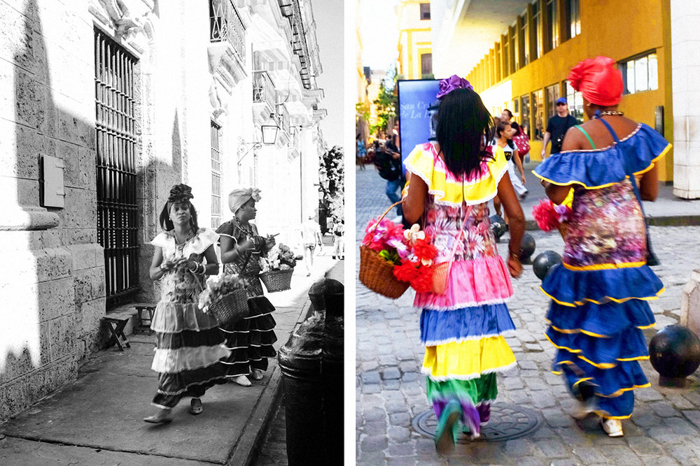 © Kristin Aytona_KAYTONA_Cuba_Habana_10.jpg