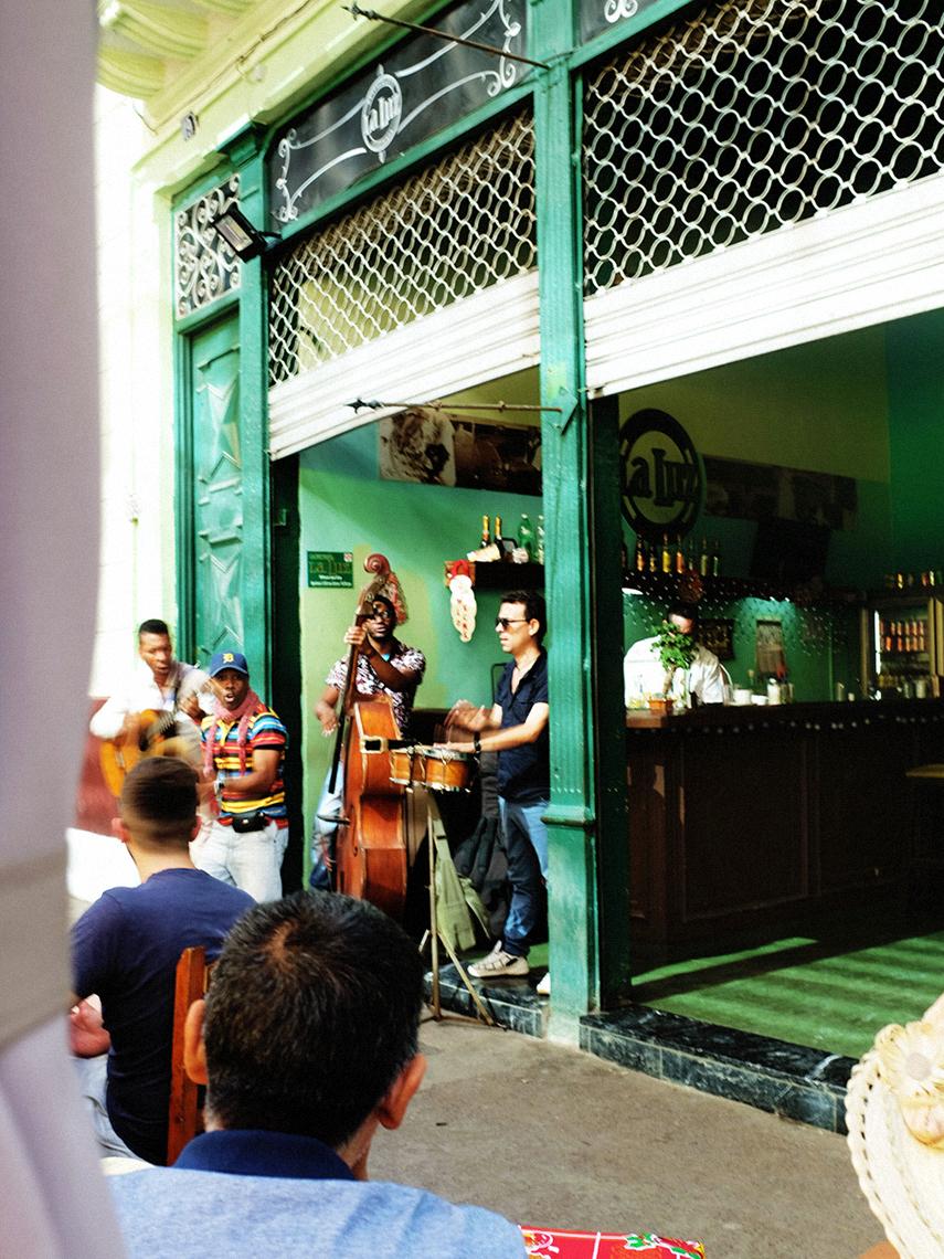 © Kristin Aytona_KAYTONA_Cuba_Habana_11.jpg