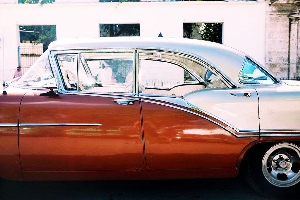 © Kristin Aytona_KAYTONA_Cuba_Habana_13.jpg