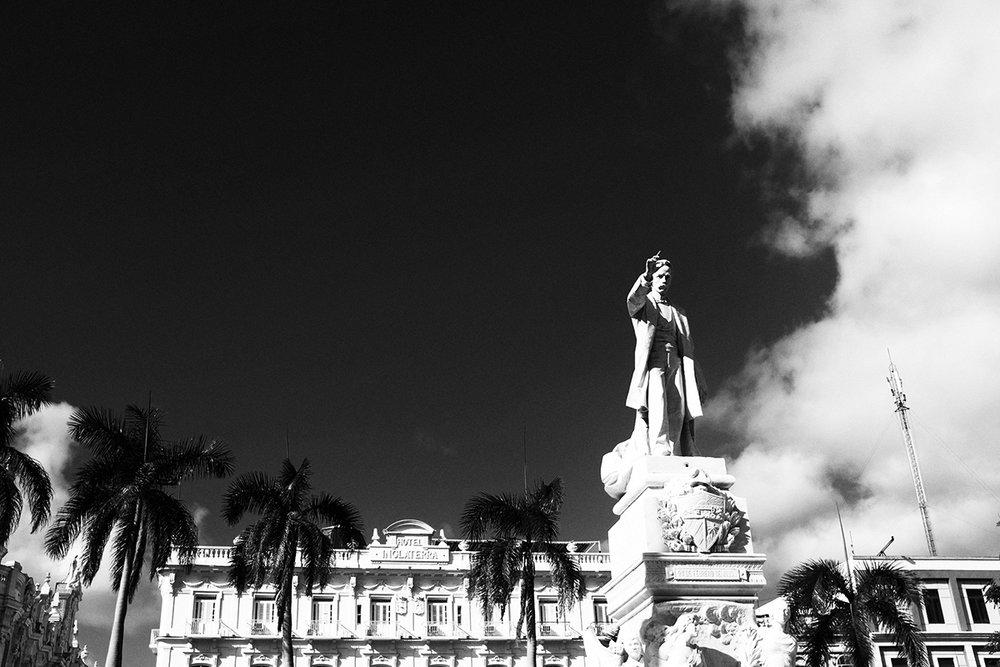 © Kristin Aytona_KAYTONA_Cuba_Habana_18.jpg
