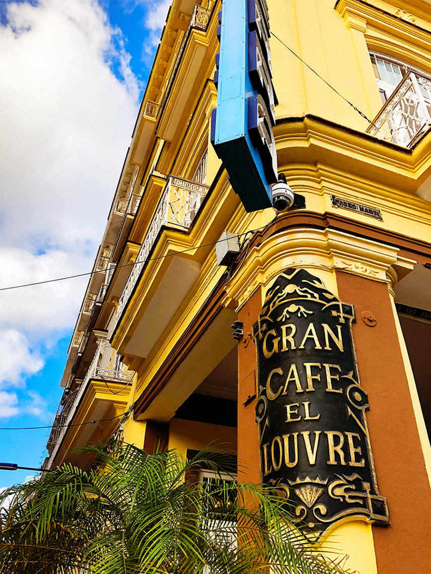 © Kristin Aytona_KAYTONA_Cuba_Habana_20.jpg